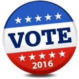 vote-2016-button