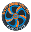 police speed awareness day
