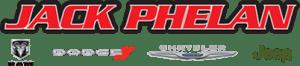 phelan-logo