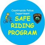 Safe Riding 2015