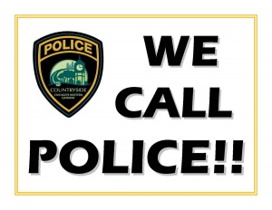 We Call Police Window Sign_Page_2