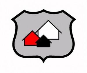 PD cfh logo